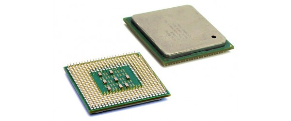 Microprocesador --  Repuestos de Sobremesa
