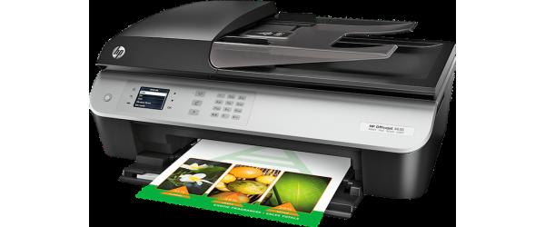 Repuestos Impresoras